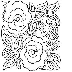 ss-dbd-just roses e2e_92
