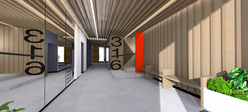 STAGE_04_COMMERCIAL LOBBY.jpg