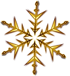 Snowflake_1_Remix_by_Merlin2525.png