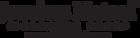 jm-logo-black.png