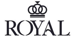 Royal_Flat.jpg