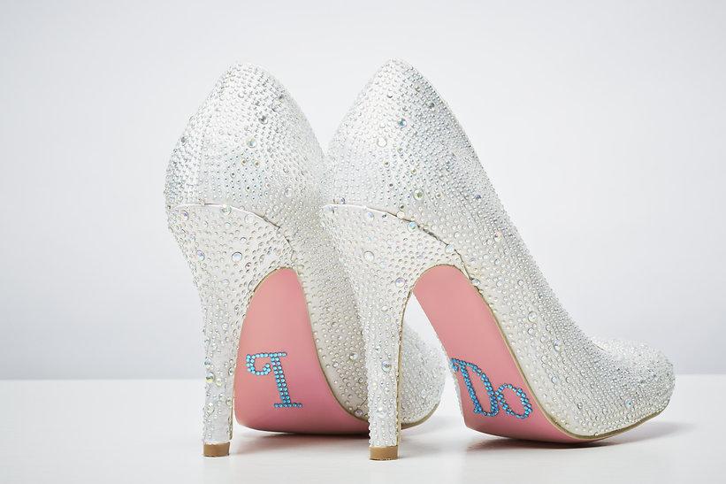 La Vie Engagement Rings   Whites & Company Jewelry   Rogers, AR