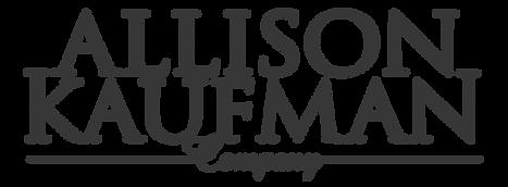 ALLISON KAUFMAN JEWELRY / WHITES & COMPANY JEWELRY l HISTORIC DOWNTOWN ROGERS, AR