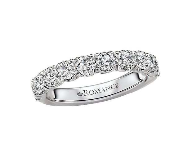 ROMANCE ENGAGEMENT / WHITES & COMPANY JEWELRY l HISTORIC DOWNTOWN ROGERS, AR
