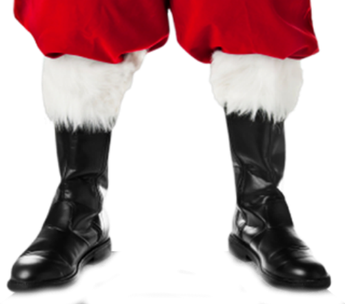 Santa (2).png