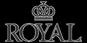 Royal_Flat_edited_edited.png