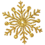 snowflake_gold1_kk_by_kkgraphicdesigner-