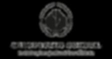 arbor_sens_logo.png