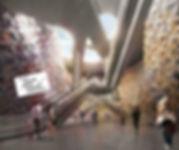 render_interior-v03_web copie.jpg