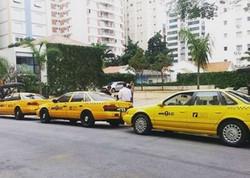 Nexus São Paulo