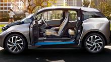 O FUTURO dos carros!