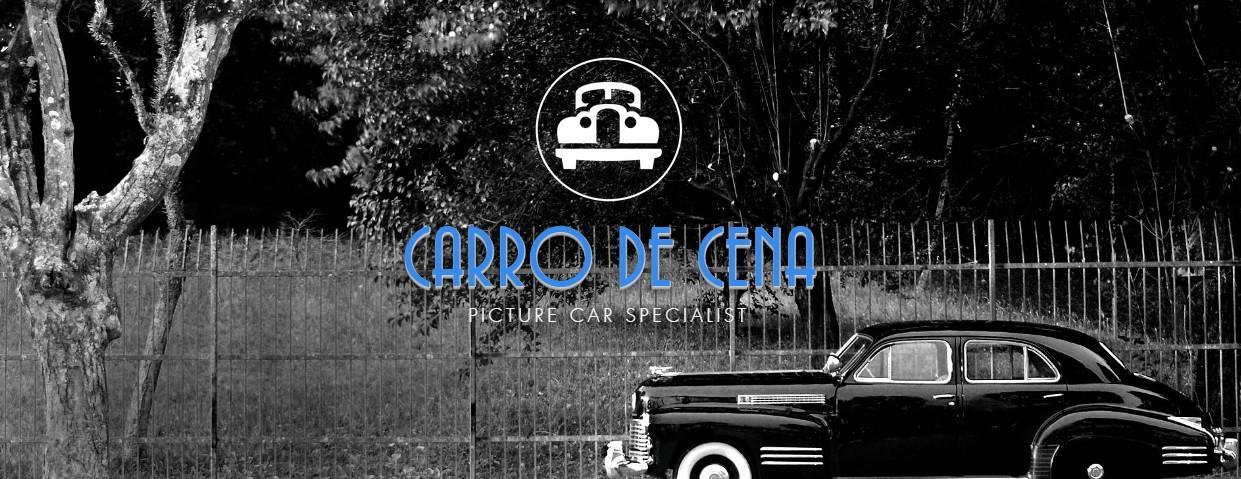 (c) Carrodecena.com.br