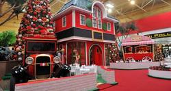 Exposição Natal