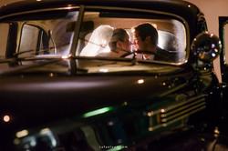 Cadillac 1941 - Casamento 1941 (24)