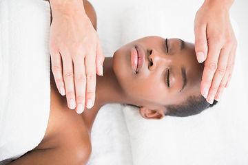 Healing energy therapy, Integrated energ therapy, reiki, distance healing, reiki massage, reston reiki, sterling reiki, herndon reiki, Stevan Thayer,