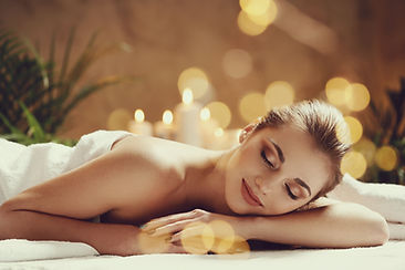Relaxing Massage in Herndon Sterling Reston, Christy Torrence, Inner Peace Wellness, aromatherapy massage, relaxing massage, energy therapy, reiki, castor oil packs, pregnacy massage, chakra balancing