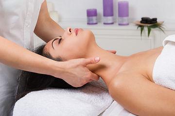 Therapeutic massage in Herndon, aromatherapy masage, relaxation massage, sterling massage therapy, deep tissue massage, pregnancy massage, Inner Peace Wellness, Loudoun county massage,