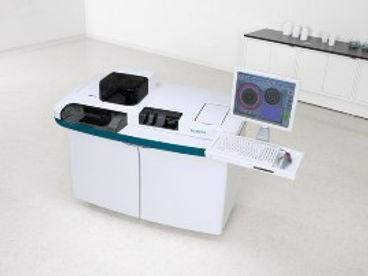 Siemens-Immulite-2000.jpg