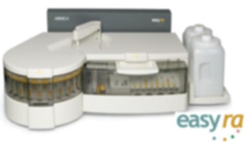 Medica Easy RA chemistry analyzer.png
