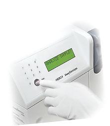 Medica Easy Electrolytes Analyser.jpg