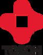 Tosoh_logo%20(1)%20(1).png