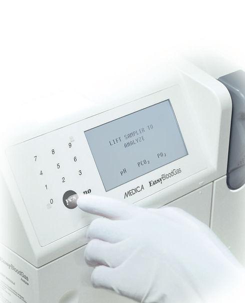 Medica Easy Blood Gas Analyser.jpg