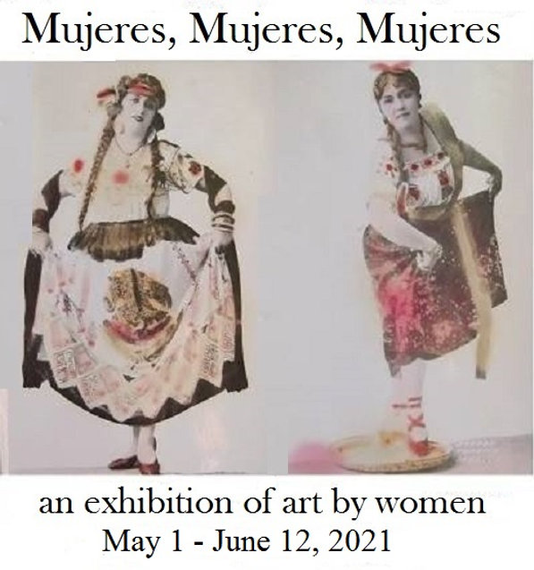 Mujeres Image Announcement.jpg