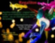 Regalitos Flyer.jpg