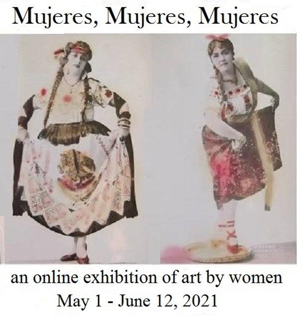 Mujeres Announce #2.jpg