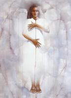 Debra Edgerton - Grace of God
