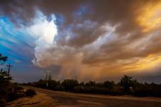 """Monsoon Road"""