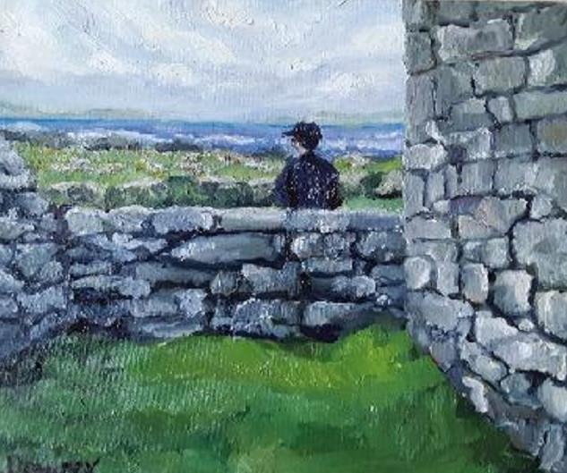 """""""Solace (Ireland)"""""""