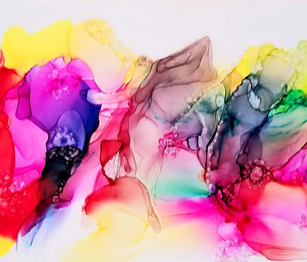 """""""Colores / Colors"""""""