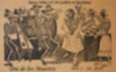 Dia De Los Muertos Flyer.jpg