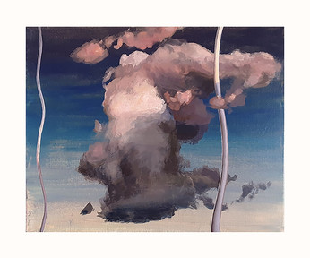 """""""Clouds One"""""""
