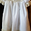 Thumbnail: The Emily Heirloom Dress