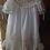 Thumbnail: The Victoria Heirloom Dress