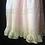 Thumbnail: The Maren Heirloom Dress