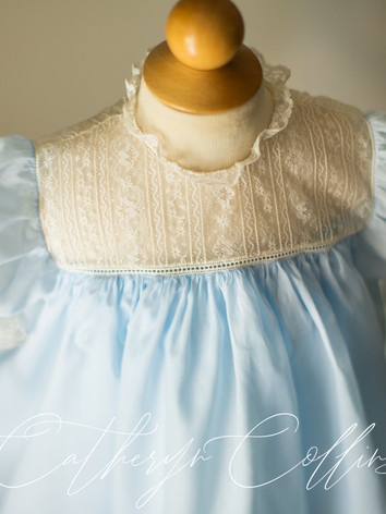 Heirloom -Dresses-Bonnets-16.jpg