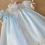 Thumbnail: The Sandra Heirloom Dress