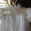 Thumbnail: The Olivia Heirloom Dress