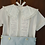 Thumbnail: The Braxton Button-on Suit