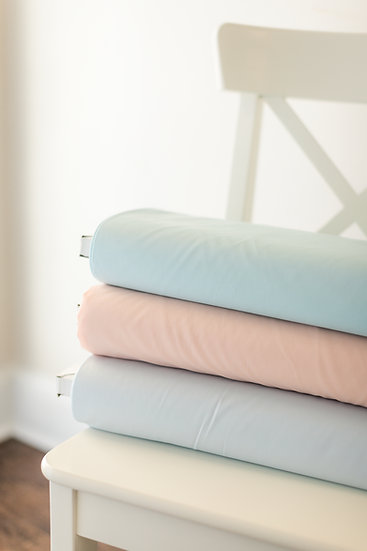 """Imperial Broadcloth 60"""" Width"""