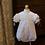 Thumbnail: The Adele Bubble ~~ $325