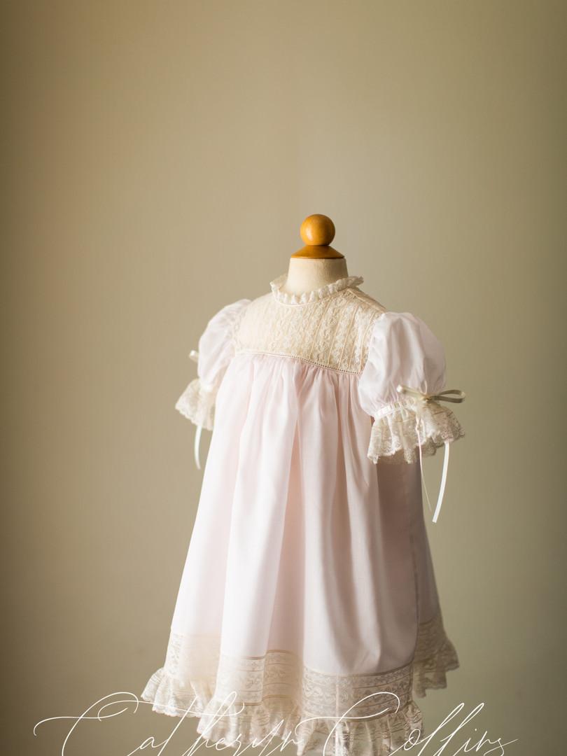 Heirloom -Dresses-Bonnets-26.jpg