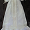 Thumbnail: The Annelise Christening Gown  ~~ $595
