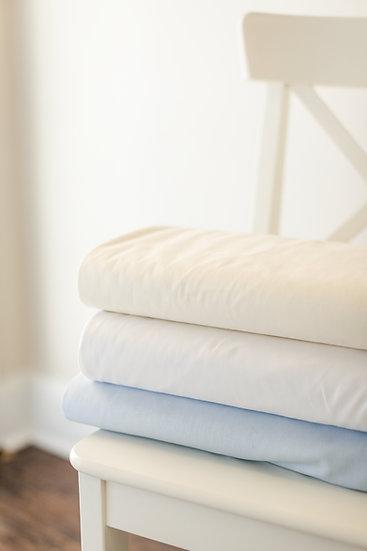 Southern Classic Cotton/Linen Blend Fabric