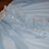 Thumbnail: Day Gown with Fabric Placket Ruffle (Style #4)