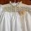 Thumbnail: The Valerie Heriloom Dress