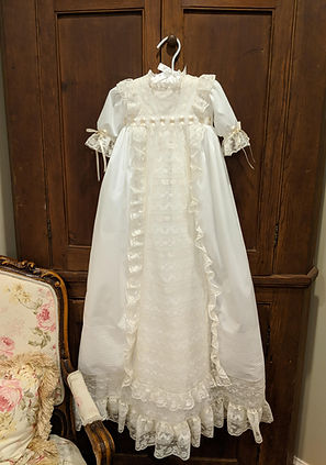 christening gown.jpg